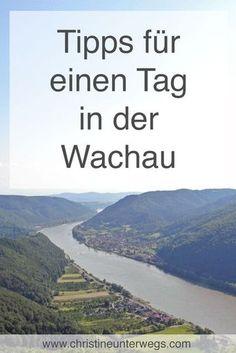 Short Trip, Austria, Hiking, Wanderlust, Beach, Places, Travel, Outdoor, Trips