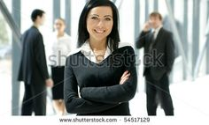 Business Casual Stock Photos, Images, & Pictures   Shutterstock