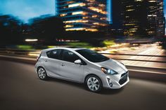 42 Elegant 2020 toyota Prius C Latest information about Toyota cars, release date, redesign and rumors. Our coverage also includes specs and pricing info. Toyota 4runner Trd, Toyota Prius, Bmw X5 Review, Mini Cooper Interior, Toyota Verso, Toyota Dealership, Audi S6, Wrangler Unlimited Sport, Honda Ridgeline