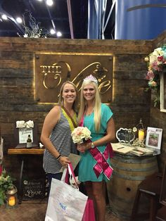#thevine bride to be