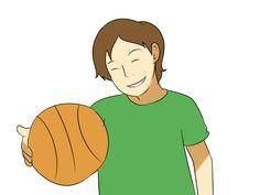 El trastorno por déficit de atención con hiperactividad (TDAH) puede ser un trastorno difícil de tratar. Sin embargo, con ayuda y apoyo, los niños que sufren de TDAH pueden crecer y convertirse en adultos muy exitosos y felices. Asegúrate d...