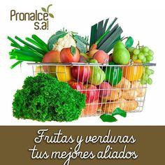 Si estás en embarazo, para asegurar el correcto consumo de vitaminas y minerales debes comer frutas y verduras. Incluye una porción de estos alimentos en cada comida del día. #TipsPronalce. Imagen vía Pinterest.  #Pronalce #Avena #Wheat #Trigo #Cereal #Granola #Fit #Oats #ComidaSaludable #Yummy #Delicious #Tasty #Delicioso #Sano #HealthyFood #Breakfast #Protein