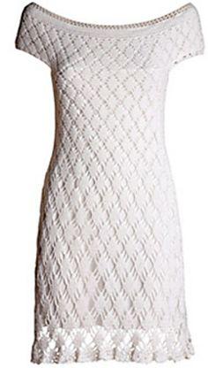 looks simple but pretty...605_croche-na-festa-still_medium
