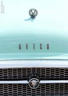 Buick, Vintage Oldtimer. Beautiful pastel! Us Cars, Buick, Pastel, Vintage, Beautiful, Antique Cars, Photo Illustration, Cake, Vintage Comics