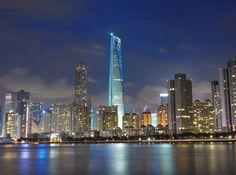 Shanghai <3
