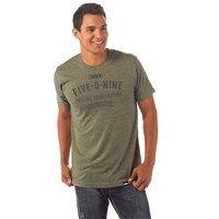 Established T-Shirt 509®