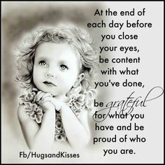 At The End Of The Day Be Content life quotes quotes positive quotes quote happy life quote life lessons wise quotes goodnight Wisdom Quotes, Quotes To Live By, Me Quotes, Motivational Quotes, End Of Life Quotes, Contentment Quotes, Quote Life, Daughter Quotes, Mother Quotes