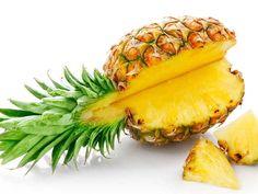 Ananas | Sosyal Tarif