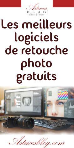 Important Amazing Photoshop Actions Light Adobe Photoshop, Photoshop Website, Advanced Photoshop, Photoshop Design, Photoshop Tutorial, Photoshop Actions, Photoshop Elements, Photoshop Photography, Photography Tutorials