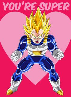 16 Best R Images On Pinterest Boyfriends Manualidades And Dbz