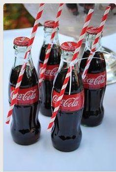 Coca colitas