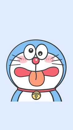 Doraemon Cartoon, A Cartoon, Doraemon Wallpapers, Cute Wallpapers, Steven Universe Lapis, Totoro, Cute Drawings, Smurfs, Character Art