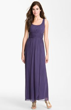 https://www.lyst.com/clothing/patra-scoop-neck-mesh-gown-embellished-cape-violet/?product_gallery=5189654