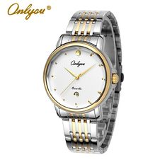 Find More Lover's Watches Information about ONLYOU Brand Ladies Designer Watches Luxury Watch Women 2016 Sports Wrist Men Watches With Logo Role Watch Men Online 8865,High Quality watch movies watch,China watch pokemon Suppliers, Cheap watch process from ONLYOU Watched on Aliexpress.com