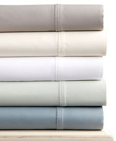 westport simply cool 600 thread count tencel sheet sets - Tencel Sheets