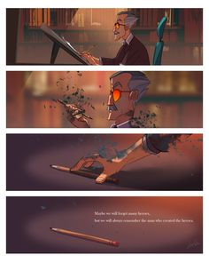 I know Stan Lee was the man at Marvel, but he was still a guiding light in comics. Rest in peace, Stan Lee Marvel Avengers, Marvel Jokes, Marvel Funny, Marvel Heroes, Funny Comics, Marvel Fan Art, Avengers Movies, Die Rächer, Tribute