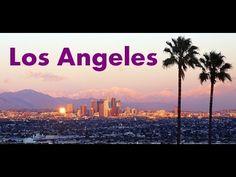 SHIP VISIT || LOS ANGELES || LONG BEACH || 2005 || OLDSKOOL || sony DV camcorder - YouTube