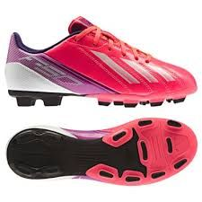release date 6d862 fca1e Shop adidas soccer cleats for men, women, and kids. Order from the adidas  online store today.