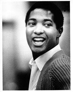 Sam Cooke-Bring It On Home To Me