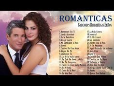 Best Love Songs Playlist - Romantic Love Songs Ever - Greatest Love Songs Of All Time Best Love Songs Playlist - Romantic Love . Spanish Music, Latin Music, My Music, The Voice, Romantic Love Song, Best Love Songs, The Beatles, Music Videos, Thats Not My