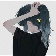Tokitou Muichirou - Kimetsu no Yaiba - Image - Zerochan Anime Image Board Cool Anime Girl, Pretty Anime Girl, Cute Anime Pics, Kawaii Anime Girl, Anime Art Girl, Manga Girl, Anime Neko, Chica Anime Manga, Katana Anime