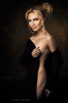 Maria by Sean Archer #xemtvhay