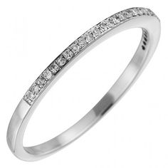 8 Best Trauringe Images On Pinterest Wedding Bands Jewelry And Rings