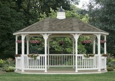 Stunning 35 Cool Backyard Gazebo Ideas on A Budget https://decorapartment.com/35-cool-backyard-gazebo-ideas-budget/