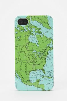 #UrbanOutfitters          #Cell Phone #Gadgets      #fect #constructio #iphone4s #iphone4 #wipe #content #stuff #map #clean #secure #fun #snap-on #shell #slim #fit #hard #iphone #case                         Fun Stuff Map iPhone 4/4s Case                      Overview:* Hard shell snap-on case topped with fun* Perfect, secure fit with a slim profile* Durable construction* Fits iPhone4, iPhone4s Content & Care:* Plastic* Wipe clean* Imported…