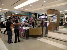#Brazil #Shop