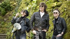 He reinvented rock guitar, now Jeff Beck's back with a new album, group and tour - Feature - Classic Rock