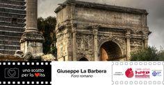 Louvre, Building, Travel, Fotografia, Voyage, Buildings, Viajes, Traveling, Trips