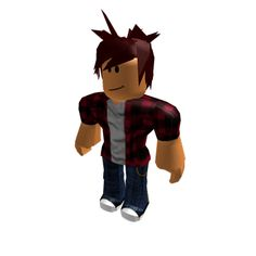 Roblox is a global platform that brings people together through play. Free Avatars, Cool Avatars, Roblox Funny, Free Gift Card Generator, Roblox Shirt, Play Hacks, Roblox Pictures, Bear Face, Play Roblox