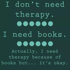 I finished the Lux Series. Yes now I need therapy. Thanks Dameon for messing with my mind<<<This comment is freakishly accurate. Books And Tea, I Love Books, Good Books, Books To Read, My Books, Book Of Life, The Book, Jorge Ben, Book Nerd Problems