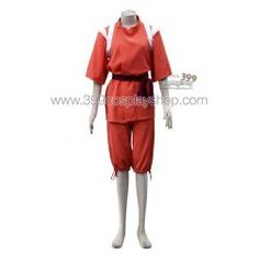 Rare Quality Cosplay Costumes, Props and Shoes - 3.99CosplayShop: