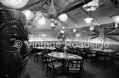 Another in our series of never-before-available fine art prints of vintage tiki bars. The Kon Tiki - Portland, OR Tiki Lounge, Vintage Tiki, Time Images, Tiki Bars, First Photograph, Vintage Images, Digital Prints, Fine Art Prints, Portland Oregon