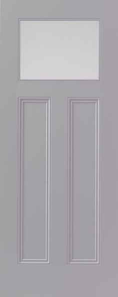 Victorian Line Internal Doors - Charming and functional internal doors for traditional homes. Traditional Doors, Traditional House, Timber Door, Internal Doors, Victorian, House Interiors, Entrance, Homes, Furniture
