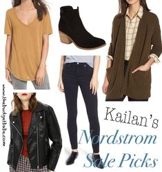 e69c6473b7c7a3 Kailan s Picks for the 2018 Nordstrom Anniversary Sale