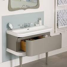 meuble salle de bain ccl