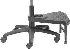 Chair Pros Neutral Posture Accessories