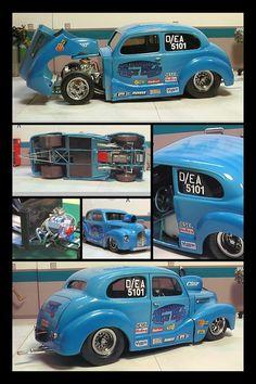 50 Austin Comp Eliminator car(1)-01