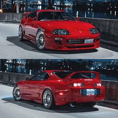 Mk1, My Dream Car, Dream Cars, James Bond, Tuner Cars, Jdm Cars, Toyota Supra Mk4, Jdm Wallpaper, Nissan 350z