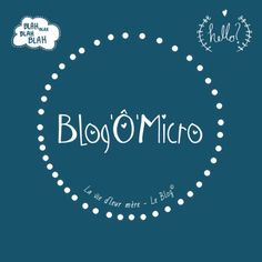 [On aime] {blog'o'micro #5} les carnets de la petite maison - La vie d'leur mère @lilie_super