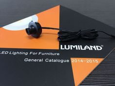 LED High Power Cabinet Light (Recess Mounted)  Rotatable design. Material:  Aluminum/PC                                                                                                                                                                                             Size: 33xH24mm