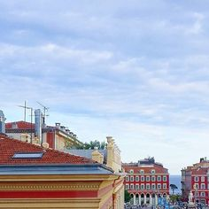 Photo: @kiksixnice. Birds flying high... Place Massena #vsco2016 #ifeelniceinnice #traveladdict  #frenchriviera #wandertheworld #travelgram #travelphotography #wanderluster #nicetourisme  #villedenice #cotedazur #nicefrance #vscobest #favot  #resto #vieuxnice  #nissalabella #ilovefrance #frenchriviera  #takemehere #nice06 #southoffrance  #france  #view #vsco #vscocam #vscobest by niceislove