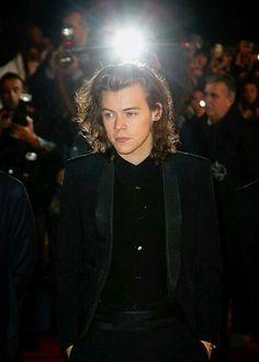 Beautiful Harry Styles �