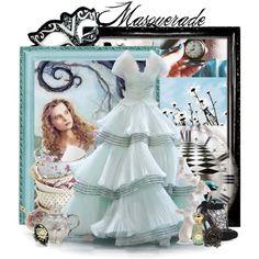 by missm26 http://www.polyvore.com/disney_style_alice/set?id=99338175