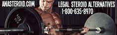 Anabolic steroids are any group of synthetic testosterone derivatives, having high anabolic effects and usually lower androgenic effects, they used to promote growth and repair of body tissues.