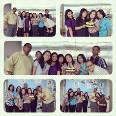 #happy #birthday #happy35