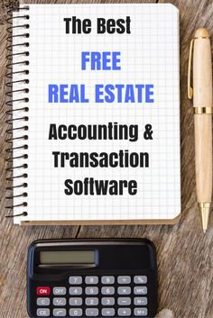 real estate software the best accounting software for real estate best…